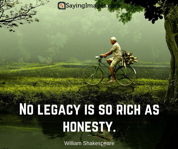 quotes-of-honesty